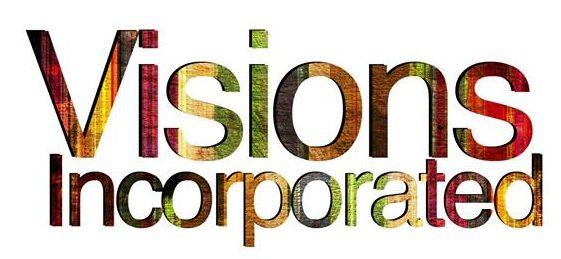 VisionsInc_logo
