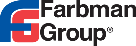 farbman-group-png