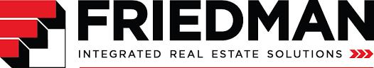 friedman-real-estate-group