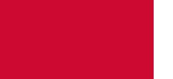laser-mech-logo