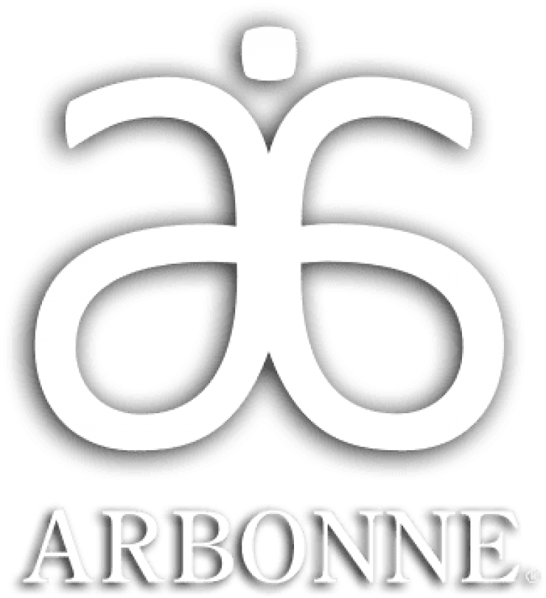 toppng.com-arbonne-is-the-transparent-arbonne-logo-white-325×356