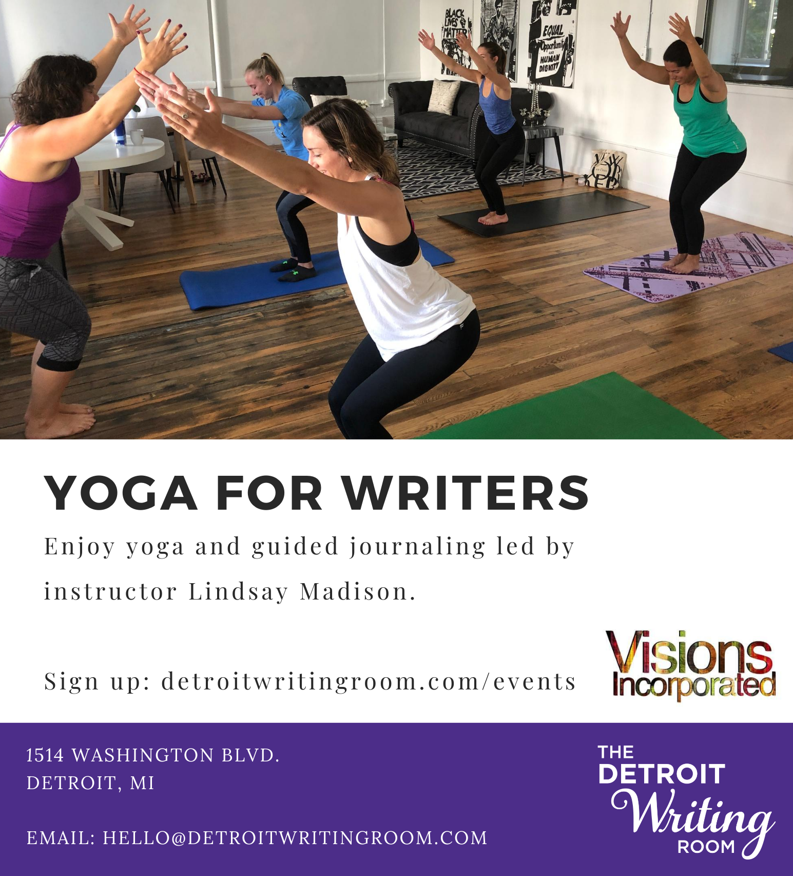 Yoga-for-Writers-Ad
